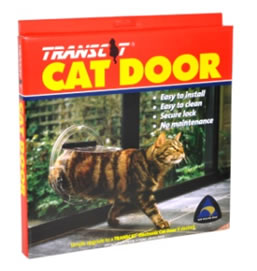 transcat-cat-door1.jpg
