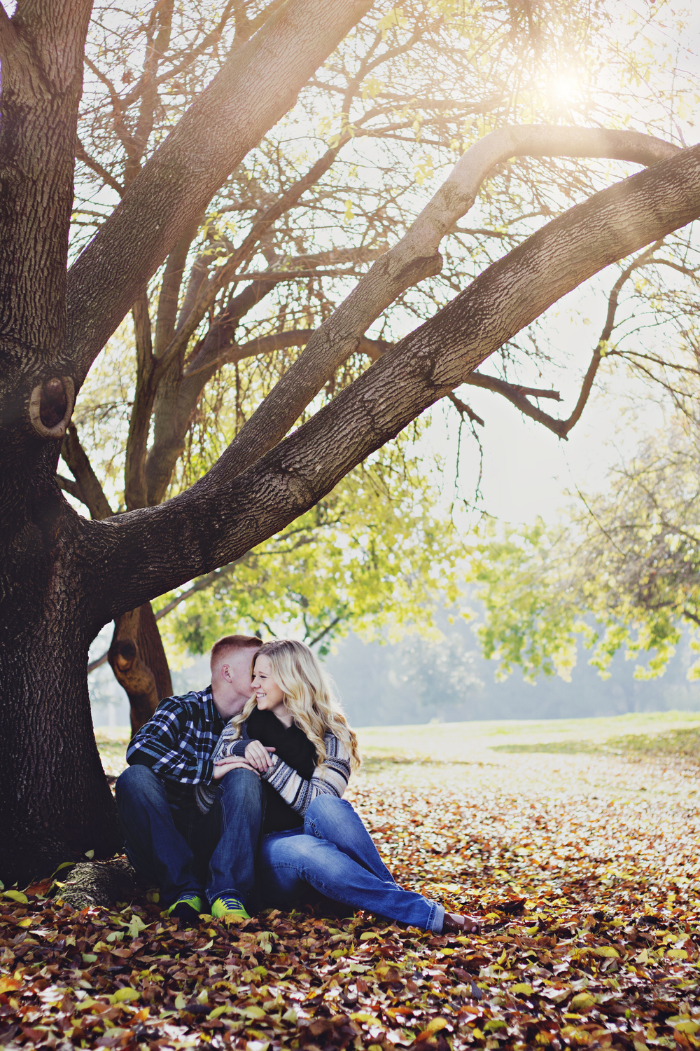 Will&Bre_Engagement-42.jpg