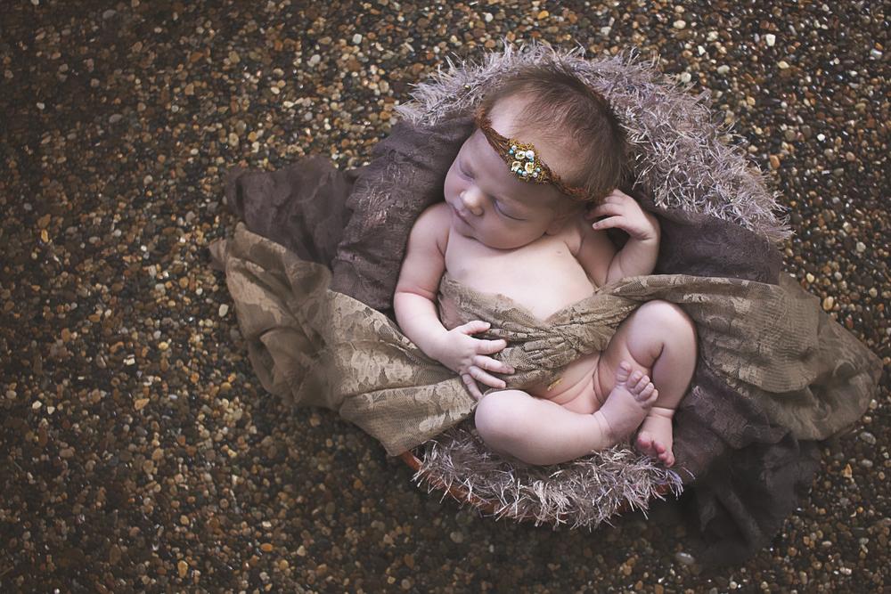 BabyCoral_Newborn-11.jpg