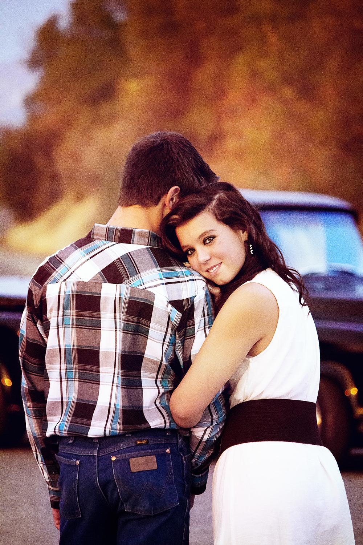 Isaiah_SeniorPortraits-30.jpg