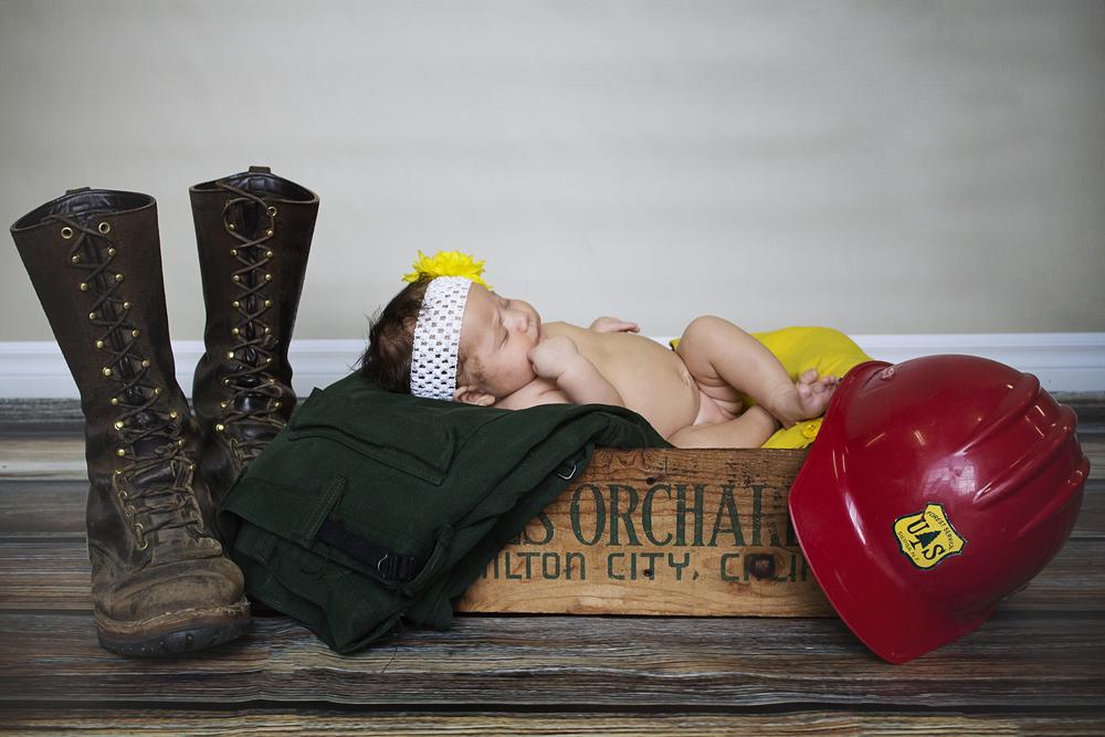 BabyJaclynn_Newborn-28.jpg