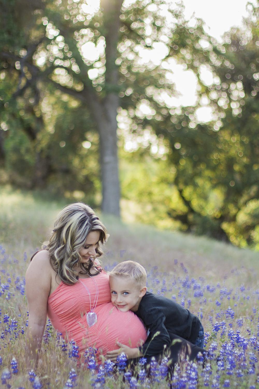 BabyJackson_Maternity-052.jpg