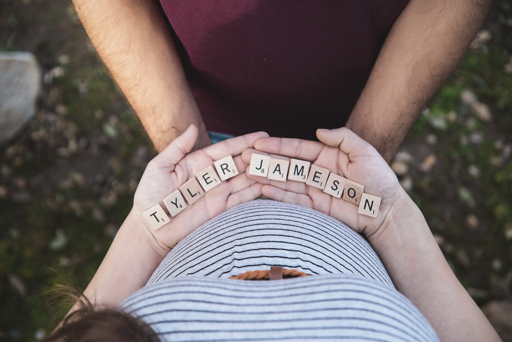 BabyTyler_Maternity-08.jpg