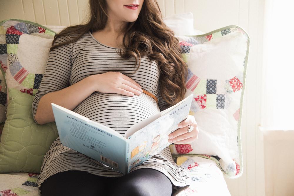 BabyTyler_Maternity-28.jpg