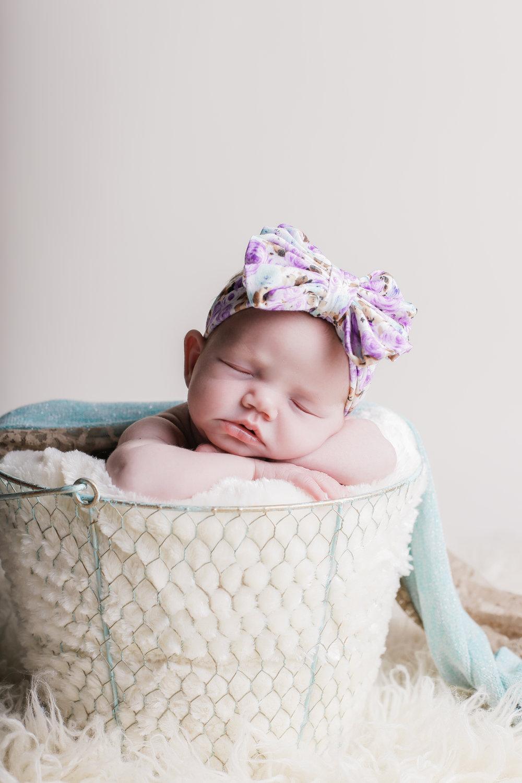 Rowan_Newborn-01.jpg
