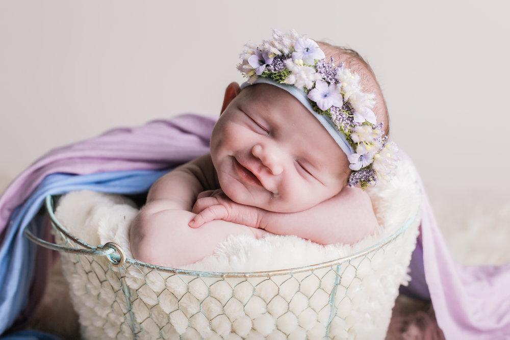 Rowan_Newborn-09.jpg
