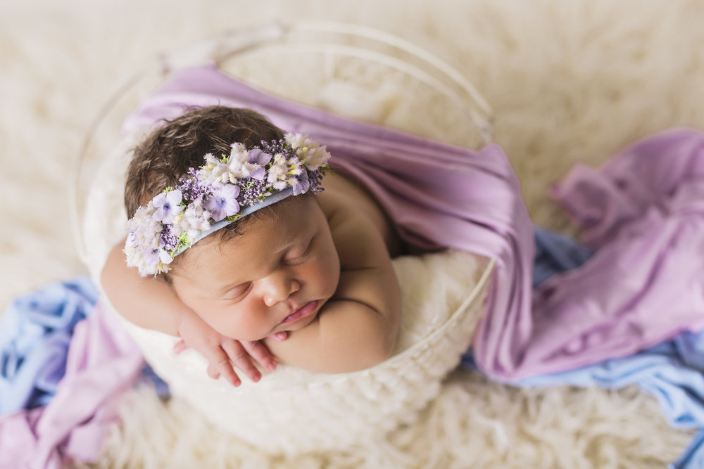 BabyRiley_Newborn-03.jpg