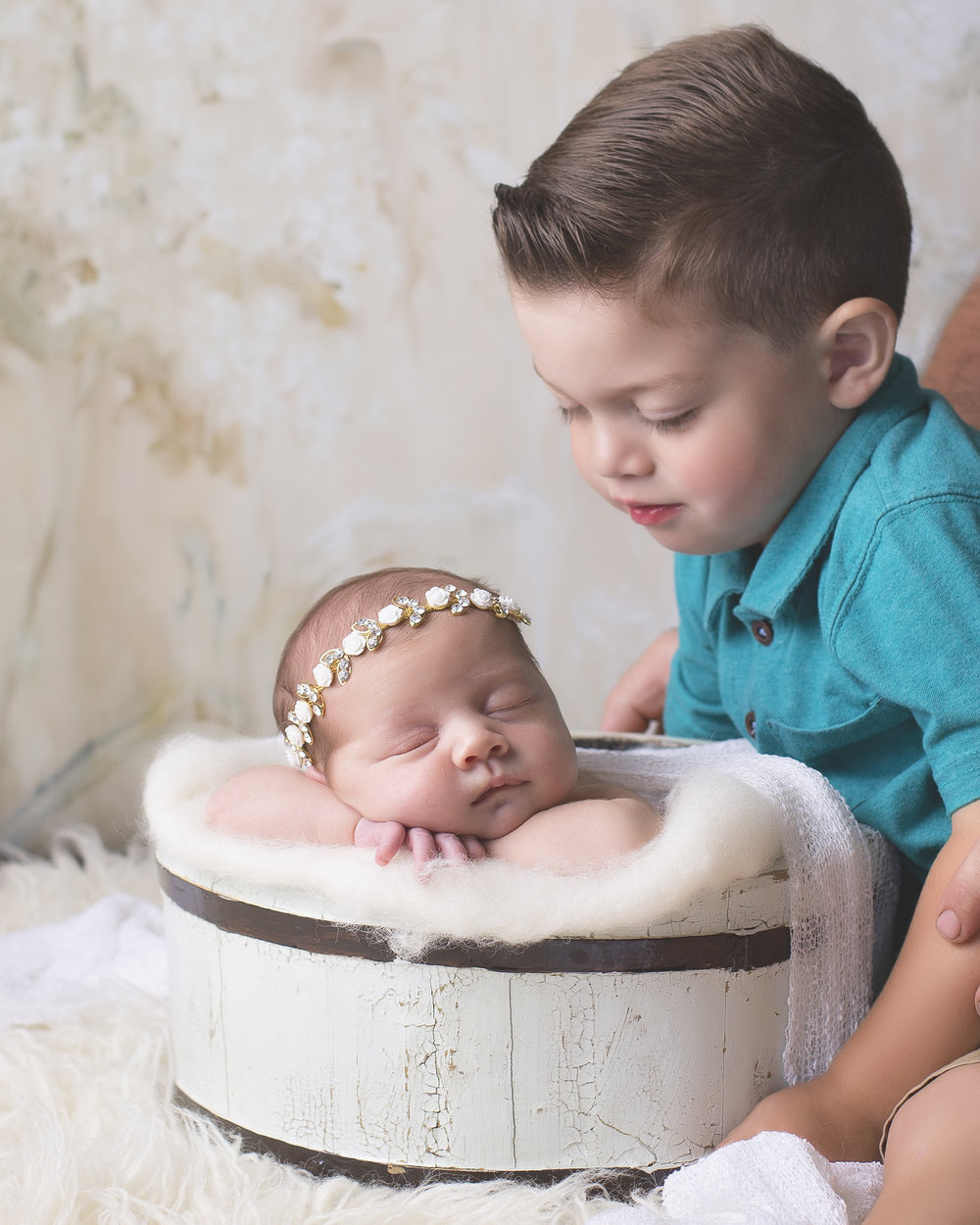 Sienna_Newborn-11.jpg