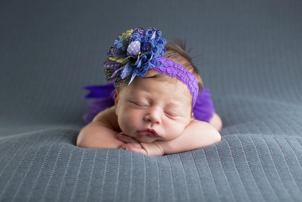 Addy_Newborn-27.jpg