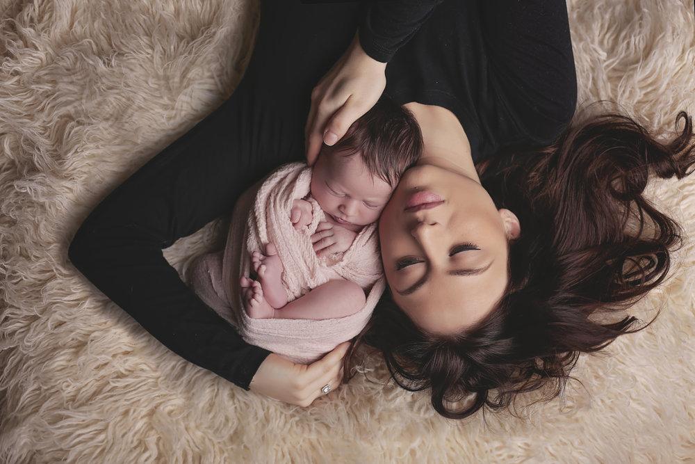 Blaire_Newborn-09.jpg