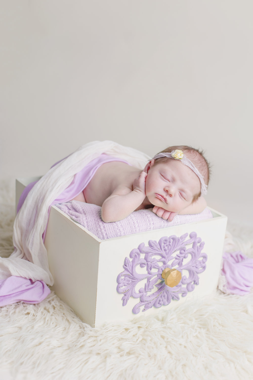 Piper_Newborn-20.jpg