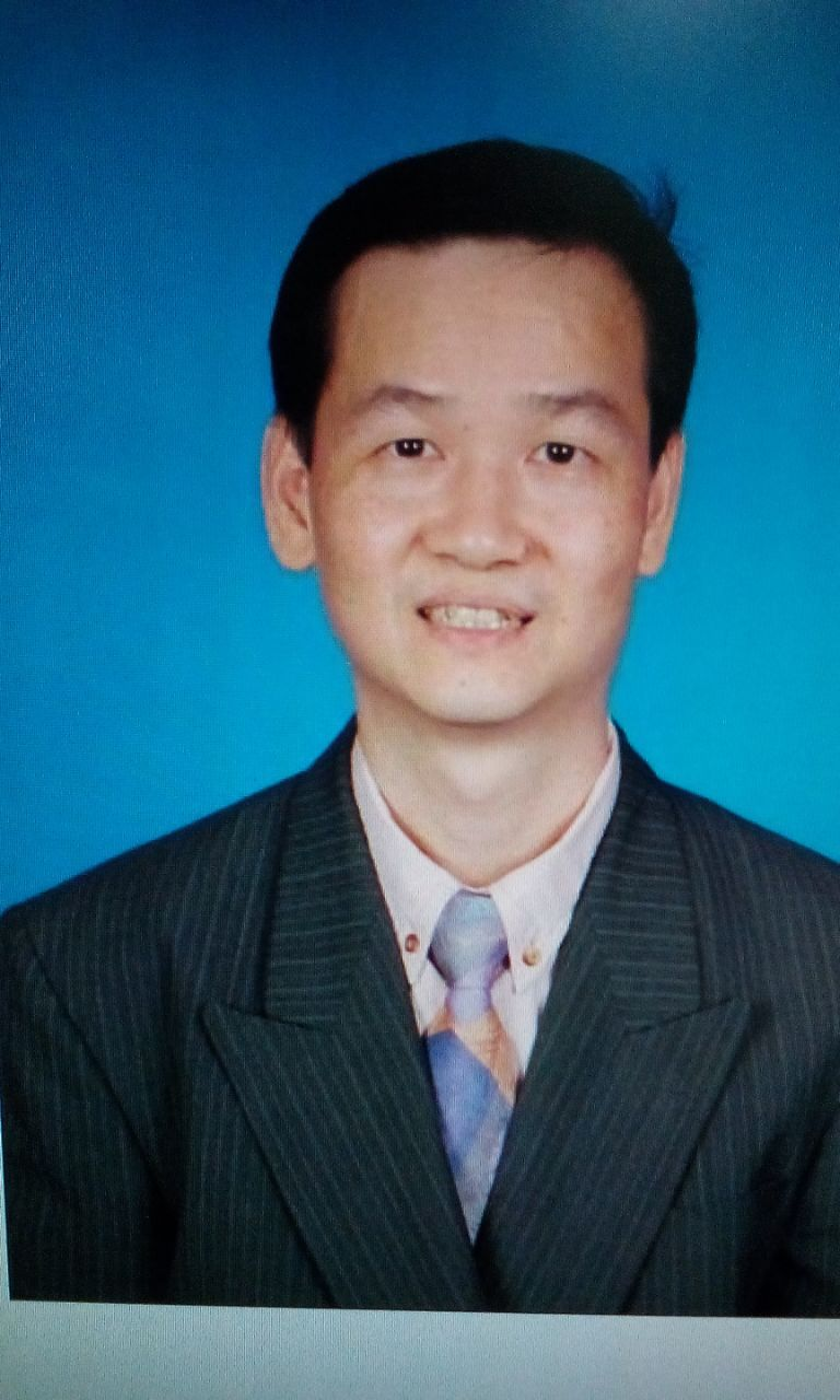 Fu Kok Han. 45 YO. 1 Year Experience. Part time tutor / School Teacher 1) good. I'm really happy with them. They are patient and explain well. 2) Hie MsGan.we are truly very happy withMr.Fu..my son has improved in his maths..he is such an understanding n a very patience man..we are happy tht my son is coping up very well in his Maths..thank u