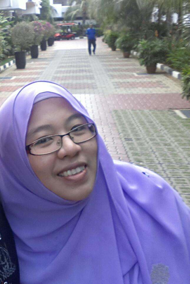 Siti hajar jamaludin. 27 YO. 7 years experience. Part time tutor.  1) She's good. She is humble and very punctual. My son's BM is improving but lately during my observation she is using her phone during lesson.  2) She's a good teacher and can made my son understand more about the subjects.Her attitude is very punctual and always give emotional support to my son.She's very experienced teacher.Ok I stop here and I will introduce to others in the future to come.
