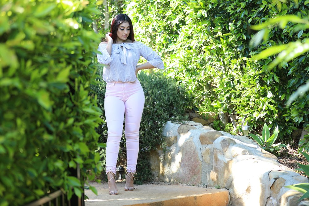 Jeans |  Fashion Nova