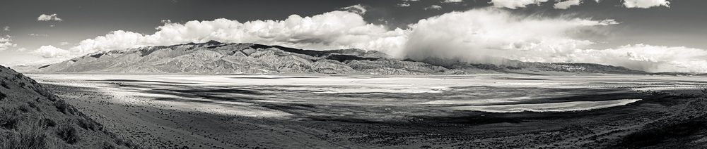 WP The Dust Bowl pano BW.jpg