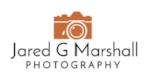 JGMarshall Logo.png.jpg