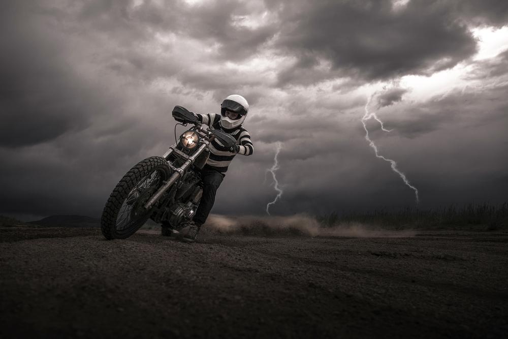 Saint_cc_lightning-2.jpg