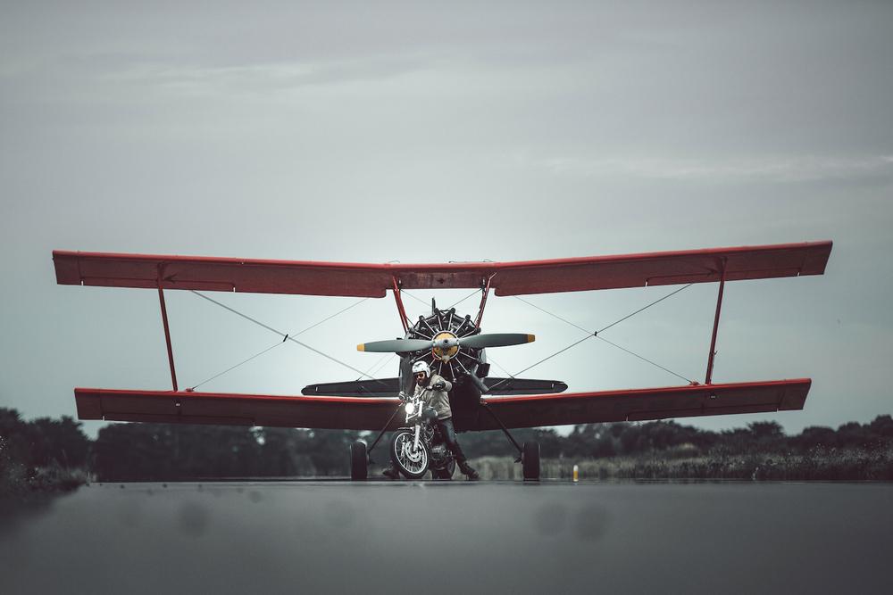 B56A2405-2PS.jpg
