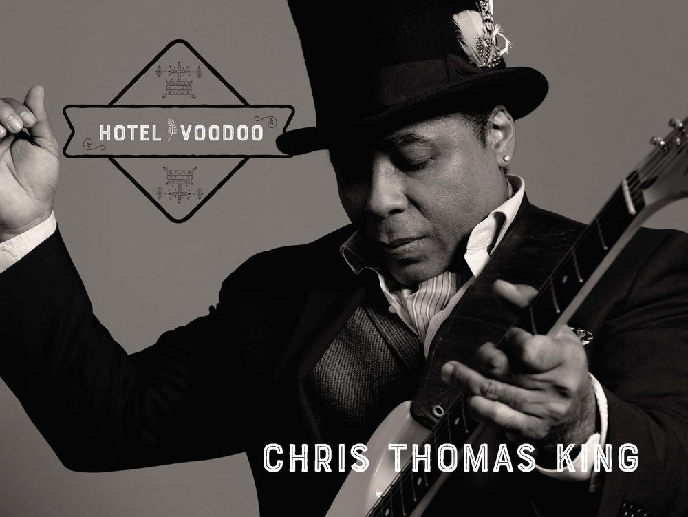 Chris Thomas King Hotel Voodoo Album Artwork_Page_1.jpg