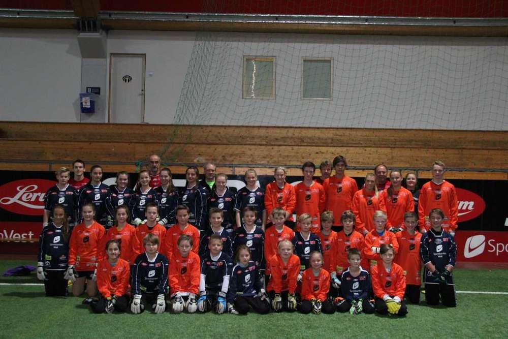 TSK-Sogndal_2013-2013-00011.jpg
