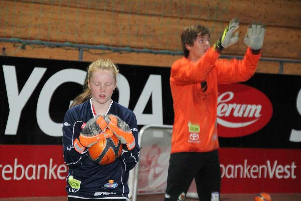 TSK-Sogndal_2013-2013-00065.jpg