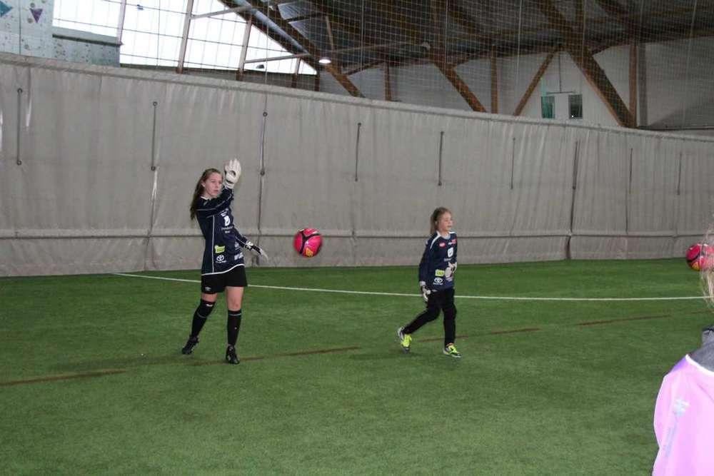 TSK-Sogndal_2013-2013-00096.jpg