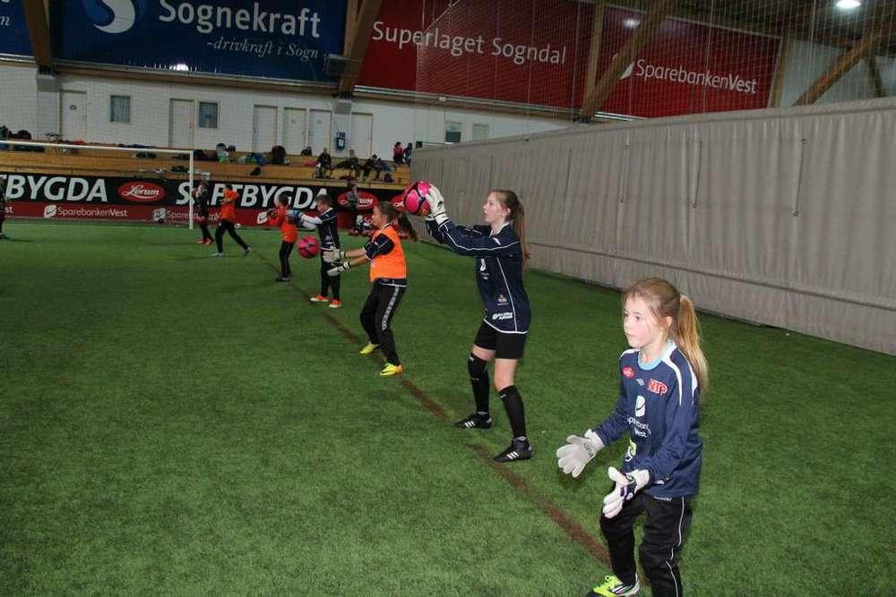 TSK-Sogndal_2013-2013-00097.jpg