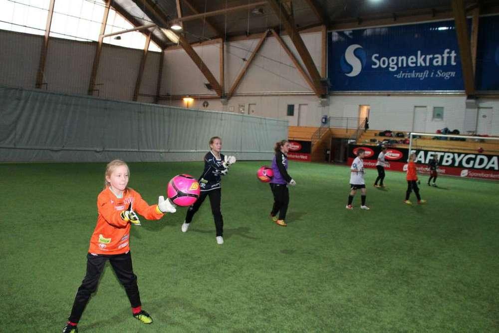 TSK-Sogndal_2013-2013-00098.jpg