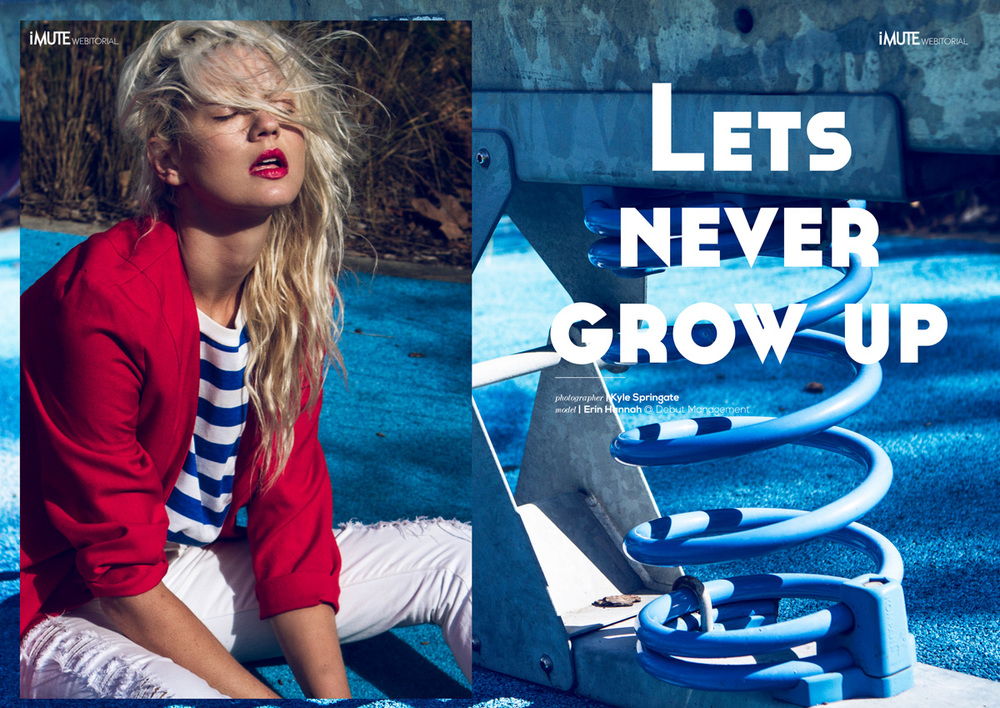 Lets-never-grow-up-webitorial-for-iMute-Magazine.jpg