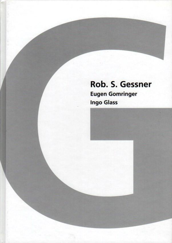 Robert S. Gessner_Ausstellung 3G_Galleria il Tesoro.jpg