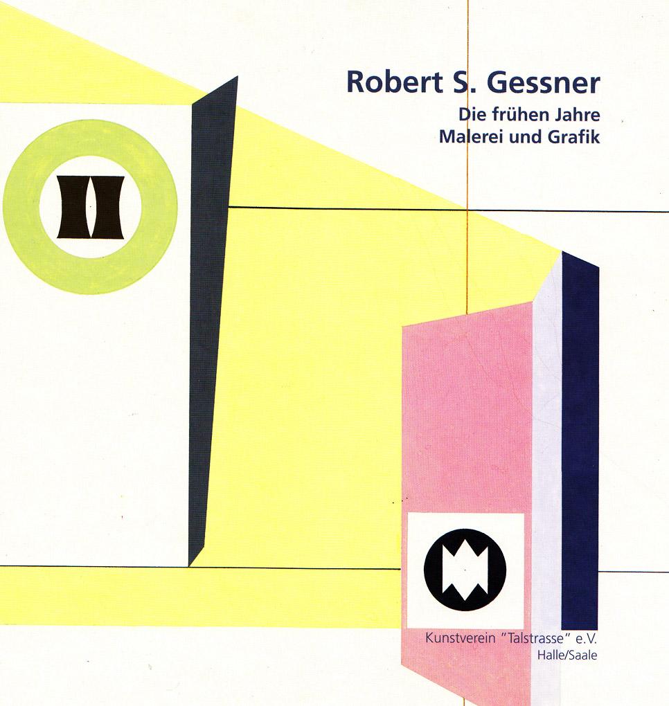 Robert S. Gessner_Kunstverein Talstrasse.jpg