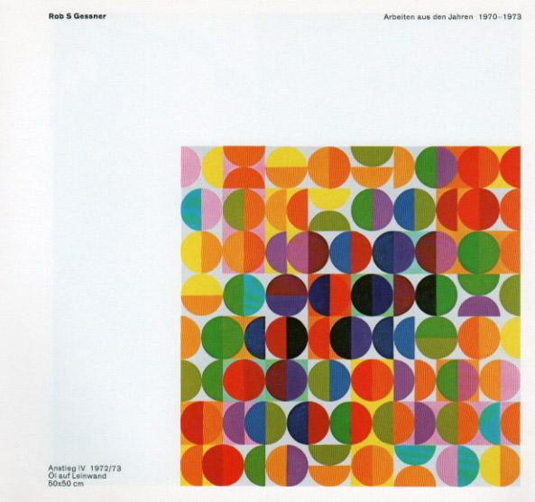 Robert S. Gessner_Arbeiten 1970-1973.jpg