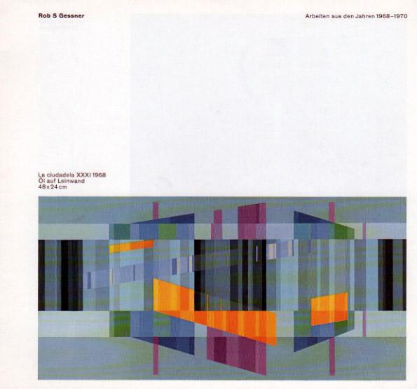 Robert S. Gessner_Arbeiten 1968-1970.jpg