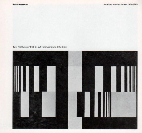 Robert S. Gessner_Arbeiten 1964-1965.jpg