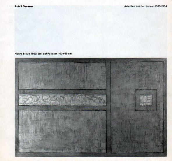 Robert S. Gessner_Arbeiten 1963-1964.jpg