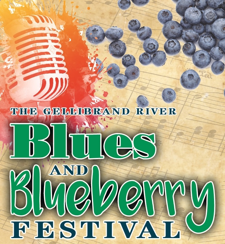 d656844ab15 2019 Festival!!! — The Gellibrand River Blues & Blueberry Festival