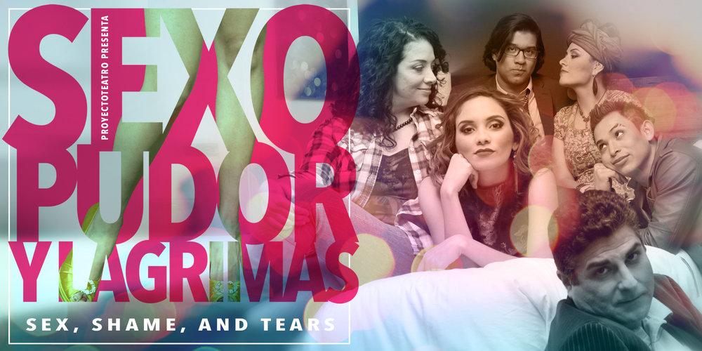 PT_QAA Promo Banner.jpg