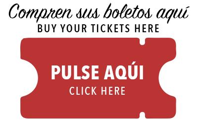 PT_Boletos en Venta.jpg
