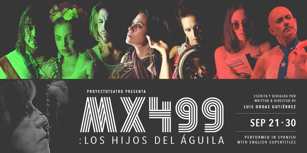 MX499_Web Banner.jpg