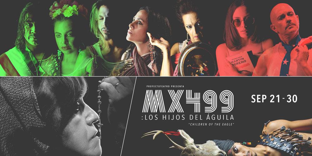 MX499_FB Banner.jpg