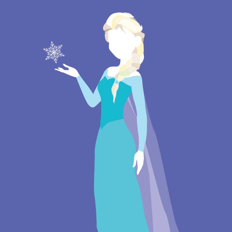 disney_collection_9_elsa_from_frozen_by_nati_nio-d7a6xrj.jpg