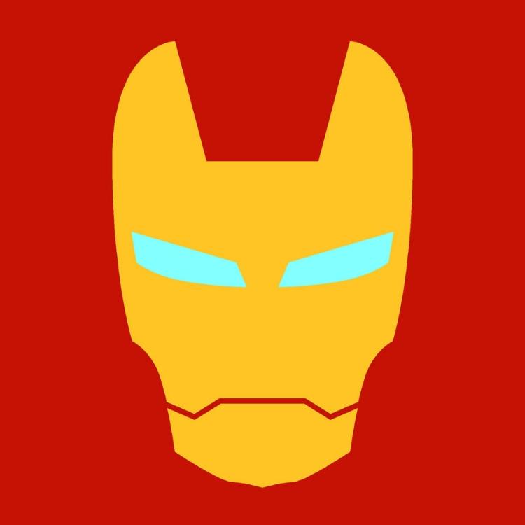iron_man_logo_vector_art_by_techhead55-d5xezny.jpg