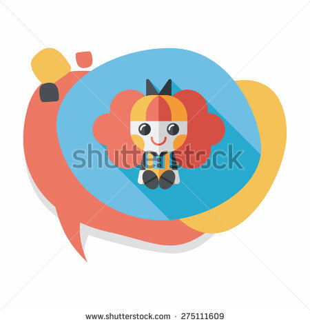 stock-vector-girl-doll-toy-flat-icon-with-long-shadow-eps-275111609.jpg