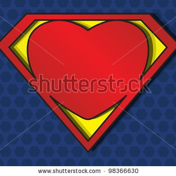 stock-vector-a-big-red-heart-shaped-like-a-superhero-shield-symbol-for-strong-love-eps-vector-98366630.jpg