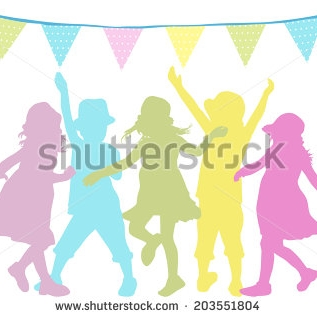 stock-vector-children-silhouettes-203551804.jpg