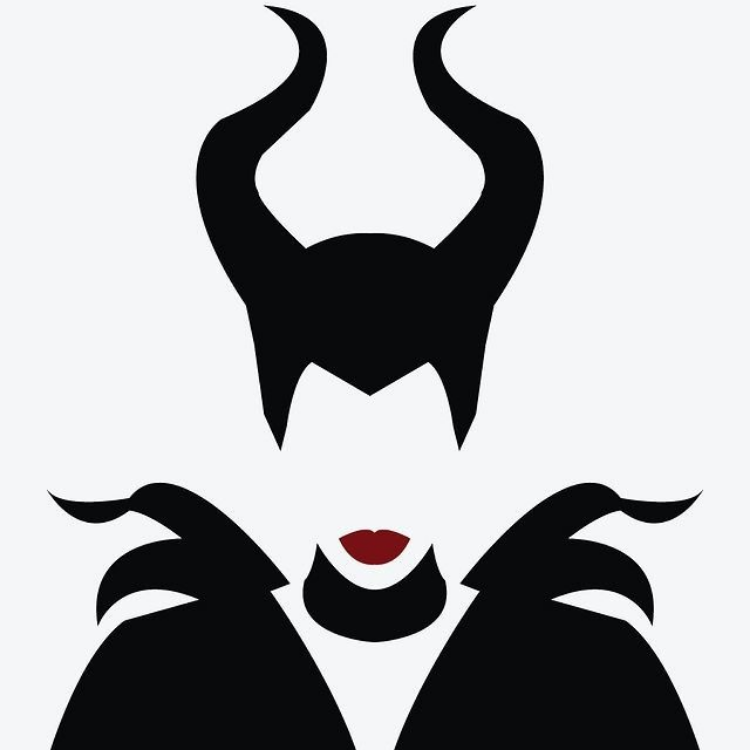 Fairy Black