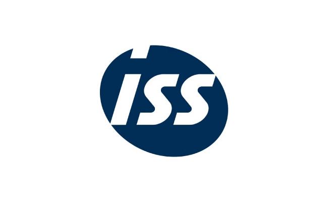ISS-logo-at-white-background.jpg