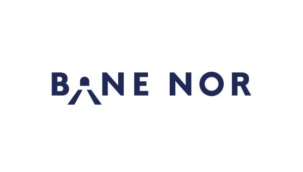 BaneNOR_logo_RGB_mørkblå.jpg