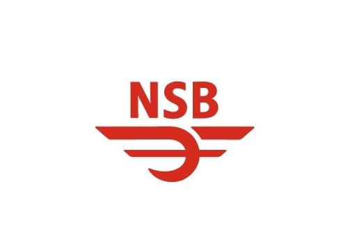NSB.jpg