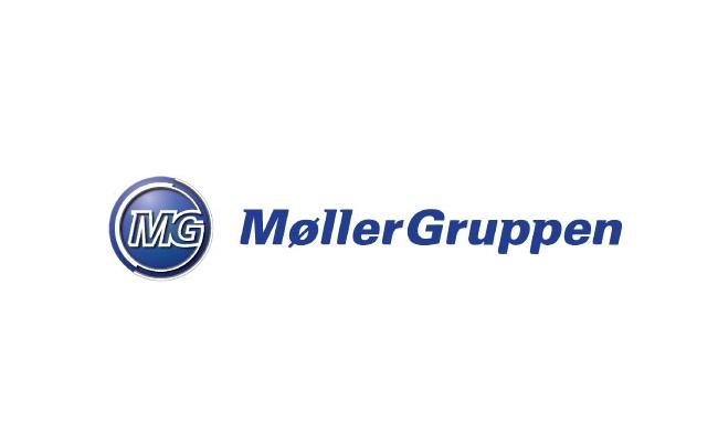 Ny_MG_logo_blå-navnetrekk.jpg